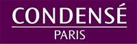 CONDENSE PARIS