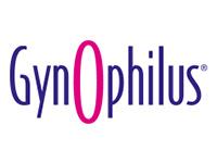GYNOPHILUS
