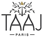 TAAJ PARIS