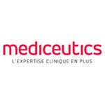 MEDICEUTICS
