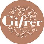 GIFRER