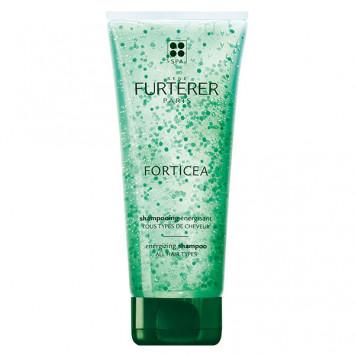 RENE FURTERER Forticea Shampooing Energissant 250ml
