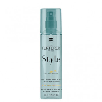 RENE FURTERER Style Spray Thermoprotecteur 150ml
