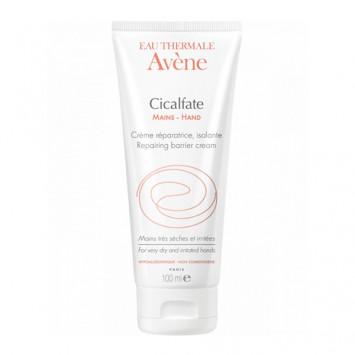 AVENE Cicalfate Crème mains 100ml