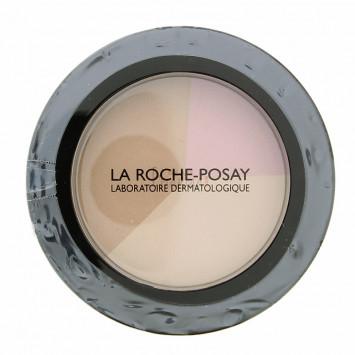 TOLERIANE TEINT POUDRE FIXATRICE MATIFIANTE LA ROCHE-POSAY 12G