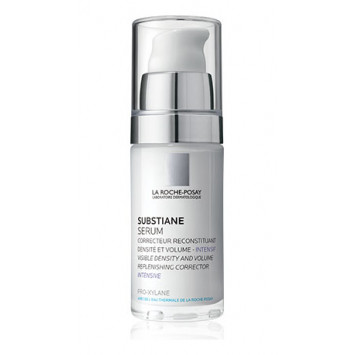 LA ROCHE-POSAY SUBSTIANE [+] SERUM 30ML