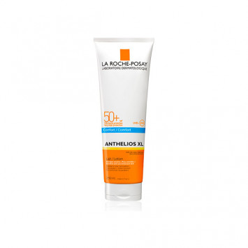 LA ROCHE POSAY Anthelios XL Lait Confort SPF50+ - 100ml
