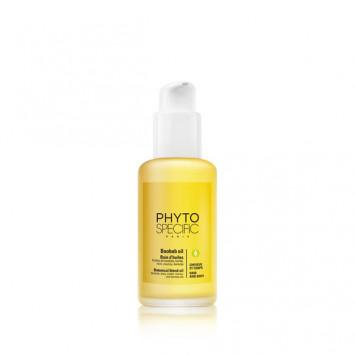 PHYTO Phytospecific Baobab Oil 100ml