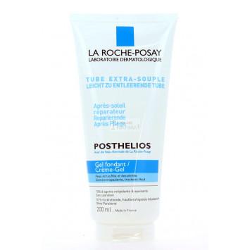 POSTHELIOS GEL FONDANT LA ROCHE-POSAY 200ML