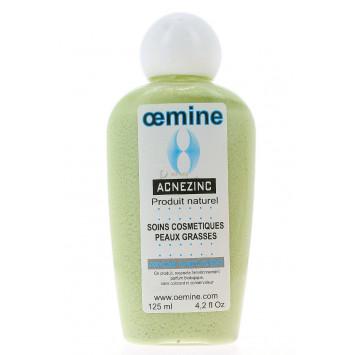 OEMINE ACNEZINC 125 ML