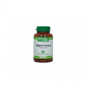 N&F200 Algue Fucus