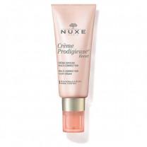 NUXE Prodigieuse Boost Crème Soyeuse Multi-Correction 40ml