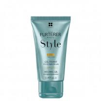 RENE FURTERER Style Gel fixant - Effet Brillant 150ml