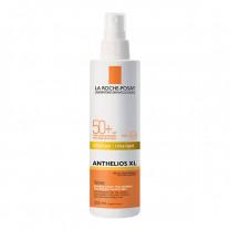 LA ROCHE-POSAY Anthelios XL Ultra-léger Spray SPF50+ - 200ml
