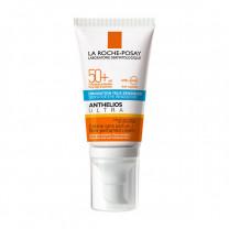 LA ROCHE-POSAY Anthelios Ultra Crème Sans Parfum SPF 50+ - 50ML