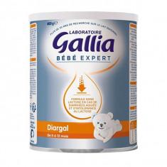 GALLIA Bébé Expert Diargal 400g