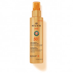 NUXE SUN Spray Fondant Haute Protection SPF 50 - 150 ml