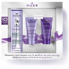 NUXE Nuxellence Coffret Zone Regard Anti-Age
