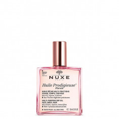 NUXE Huile Prodigieuse Florale 30ml