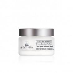 ALGOTHERM Algotime Perfect Crème Solution Taches 50 ml