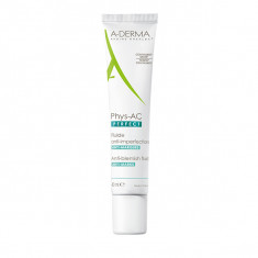 Aderma Phys-Ac Perfect Fluide 40Ml