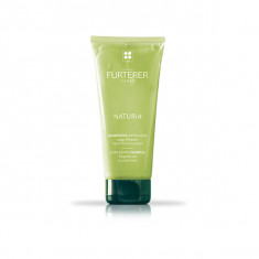 RENE FURTERER Naturia Shampooing Extra Doux 250ml