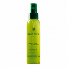 RENE FURTERER Volumea Soin Expanseur 125ml