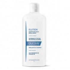 DUCRAY Elution Shampooing Doux Rééquilibrant 200ml