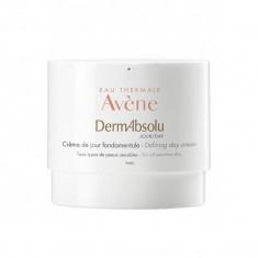 AVENE Dermabsolu Crème de Jour 40 ml