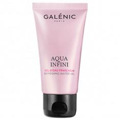 GALENIC Aqua Infini Gel d'Eau Fraîcheur 50ml