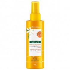 POLYSIANES Spray Solaire Sublime SPF30 - 200ml