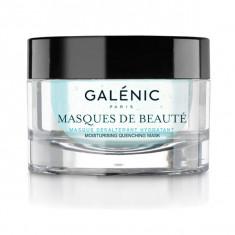 GALENIC Masque de Béauté Désaltérant Hydratant 50ml