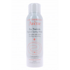 EAU THERMALE AVENE 150ML