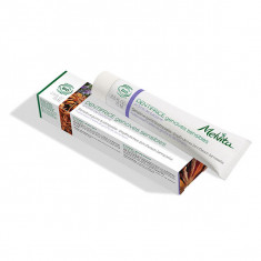 MELVITA Dentifrice Gencives Sensibles 75ml