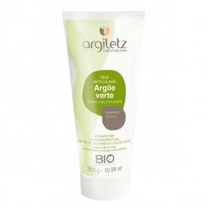 ARGILETZ Pâte Articulaire Argile Verte 300g