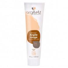 ARGILETZ Masque Argile Rouge 100g