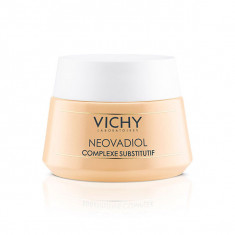 VICHY Neovadiol Complexe Substitutif Soin Redensifiant Peau Sèche