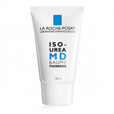 LA ROCHE-POSAY Iso Urea MD Baume Psoriasis 100ml
