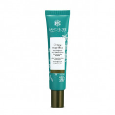 SANOFLORE Crème Magnifica Hydratant Anti-Imperfection 40ml