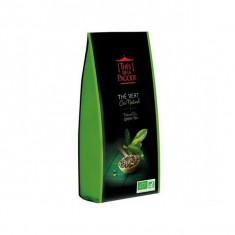 THES DE LA PAGODE - Thé Vert Cru Naturel - 100g