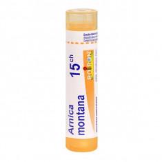 BOIRON Arnica Montana 15CH Granules Homéopathie