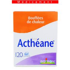 ACTHÉANE, comprimé – 120 comprimés