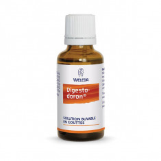 WELEDA, Digestodoron 30ml
