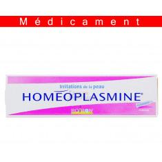 HOMEOPLASMINE, pommade – 40G