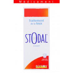 STODAL, sirop – 200ML