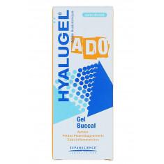 GEL BUCCAL HYALUGEL 20ML
