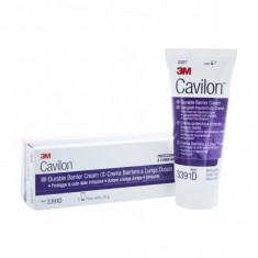 CAVILON Crème Irritation et Rougeurs 28g