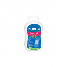 URGO Discret Pansement Protecteur x30