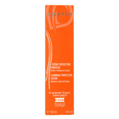 CREME PERFECTION MINCEUR DELAROM 150ML