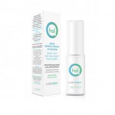 CARE INNOV Ha Spray Haleine Fraîche et Durable 15 ml